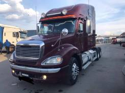 Freightliner Columbia. Продам грузовик Freightliner, 12 000куб. см., 25 000кг., 6x4