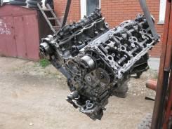 Двигатель VK56VD Infiniti QX80 2014г
