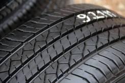 Dunlop SP Sport 270, 215/55R17