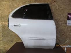 Дверь задняя правая Toyota CE100