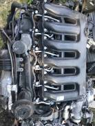 Двигатель M57D30 306D5 BMW X6 X5