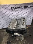 Двигатель 3MZ-FE объем 3.3 бензин Lexus RX330
