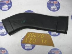 Воздуховод салона/Volvo S80 TS L