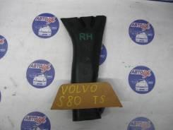 Воздуховод салона/Volvo S80 TS