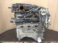 Двигатель 10102-JK0A0 Инфинити G V36 VQ25