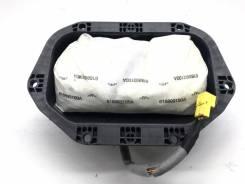 Подушка безопасности пассажирская Opel Insignia, правая передняя