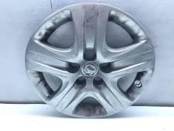 Колпак колесного диска Opel Insignia 2011 [13312568]