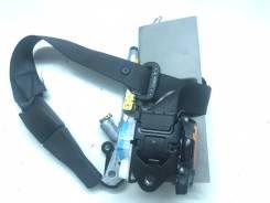 Ремень безопасности Opel Insignia, левый передний