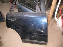 Дверь Задняя Правая Киа Соренто 2009-2019 770042P000