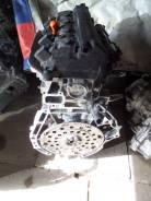 R20A9 мотор двс Хонда 2.0 почти новый наличие