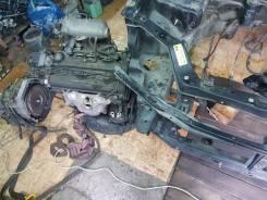 Двигатель B20B Honda CR-V RD1 без пробега по РФ