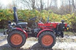 Agrostroj TZ-4K-14. Продам мини-трактор TZ.4K.14