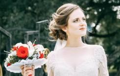 Свадьба фотосъемка, юбилеи, детские праздники