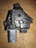 Моторчик стеклоподъемника задний левый [A2059060301] для Mercedes-Benz C-class W205 [арт. 237113]