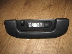 Ручка внутренняя потолочная задняя левая [A16681005549051] для Mercedes-Benz C-class W205 [арт. 237196]