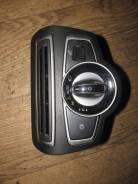 Блок управления светом [A2059057007] для Mercedes-Benz C-class W205