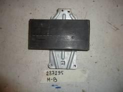 Подушка безопасности в переднюю правую дверь [A1708600405] для Mercedes-Benz C-class W202, Mercedes-Benz S-class W220 [арт. 237295]