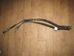 Провод стартера и генератора [A2054400936] для Mercedes-Benz C-class W205