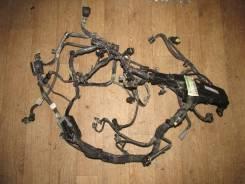 Электропроводка двигателя [A2741503686] для Mercedes-Benz C-class W205