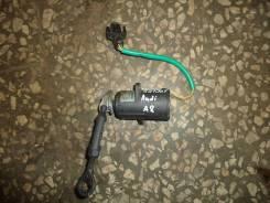 Датчик положения педали акселератора [028907475BD] для Audi A8 D2