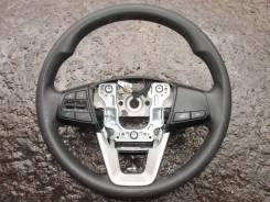 Рулевое колесо [56100M0020TRY] для Hyundai Creta