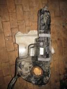 Бак топливный [A2054703501] для Mercedes-Benz C-class W205
