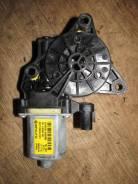 Моторчик стеклоподъемника задний правый [83460A0000] для Hyundai Creta [арт. 237420-1]