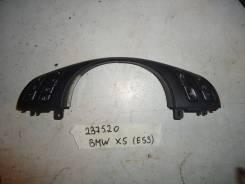 Блок кнопок на руль [32306761024] для BMW X5 E53