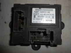 Блок комфорта [7G9T14B533ED] для Ford C-Max I, Ford Mondeo IV