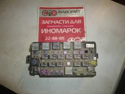 Блок предохранителей (моторный) [8231009031] для SsangYong Kyron