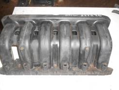 Коллектор впускной [1720615] для BMW 5 E34