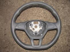 Рулевое колесо [6C041909181U] для Volkswagen Polo V