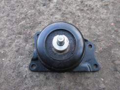 Опора двигателя правая [6Q0199262AT] для Volkswagen Polo V