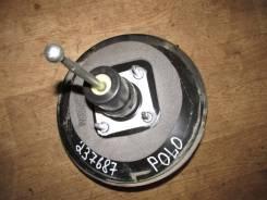 Усилитель тормозов вакуумный [6R1614105AB] для Volkswagen Polo V