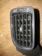 Дефлектор воздушный левый [6R0819703] для Volkswagen Polo V
