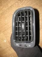 Дефлектор воздушный правый [6R0819704] для Volkswagen Polo V