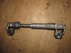 Кардан рулевой [6RU423961A] для Volkswagen Polo V