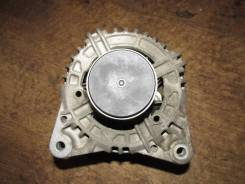 Генератор [231004AA1B] для Nissan Almera III