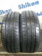 Bridgestone Ecopia EX20, 205/60 R16