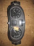Панель приборов [2481000Q5D] для Nissan Almera III