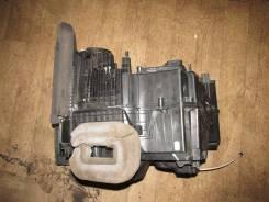Корпус отопителя [2711000Q0C] для Nissan Almera III [арт. 237798]