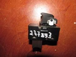 Кнопка стеклоподъемника [93580C90004X] для Hyundai Creta