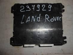 Блок управления отопителем [AH2218D493AC] для Land Rover Range Rover Sport I