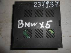 Электронный блок [7510638] для BMW X5 E53
