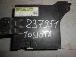 Блок управления отопителем [8865012A90] для Toyota Corolla E140/E150