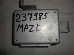 Блок управления ABS [M05067650A] для Mazda Xedos 6