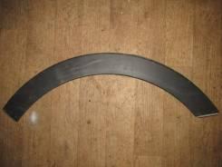 Накладка заднего крыла правого [87742M0000] для Hyundai Creta