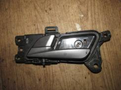 Ручка двери внутренняя передняя левая [82610M0010RA5] для Hyundai Creta