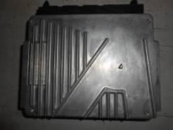 Блок управления АКПП [9442707] для Volvo V70 I