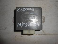Блок реле [MB665709] для Mitsubishi Montero II, Mitsubishi Pajero II, Mitsubishi Pajero Sport I